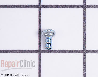 Screw 25 086 167-S Main Product View