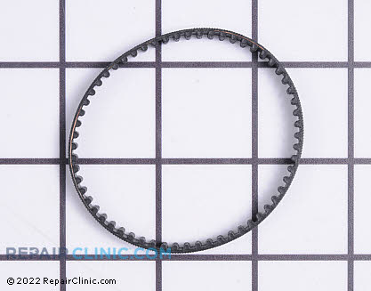 V-Belt 483806 Main Product View