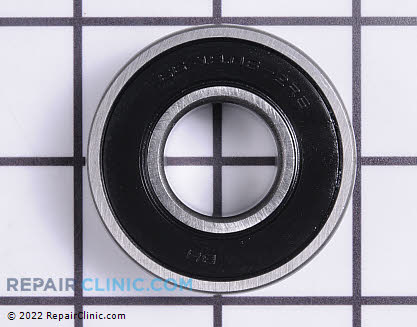 Ball Bearing, Briggs & Stratton Genuine OEM  2108202SM