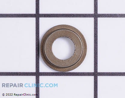 Bushing, Toro Genuine OEM  74-1671, 1636381
