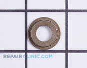 Bushing - Part # 1636381 Mfg Part # 74-1671