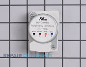 Defrost Timer - Part # 1569139 Mfg Part # RF-7400-19