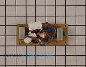 Noise Filter - Part # 1177691 Mfg Part # 8205853
