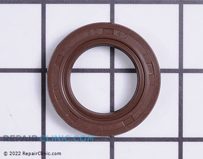 Oil Seal, Kohler Engines Genuine OEM  14 032 05-S - $5.25