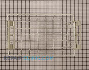 Wire Basket - Part # 1221520 Mfg Part # RF-0300-12