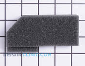 Air Cleaner - Part # 1727055 Mfg Part # 36102