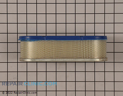 Air Cleaner 399968          Main Product View