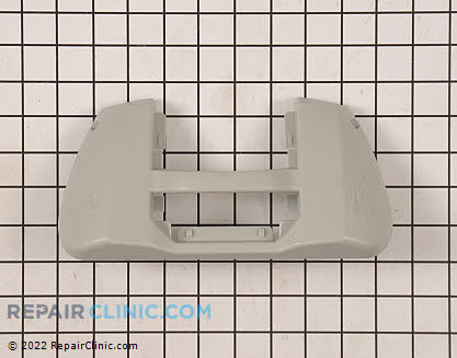 Bag Holder (OEM)  1130522-02
