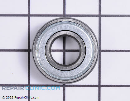 Bearing, Ariens Genuine OEM  05412000 - $11.65