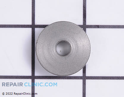 Bushing, Ariens Genuine OEM  05500124