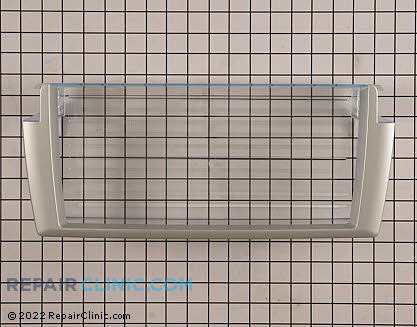 Door Shelf Bin (OEM)  673122