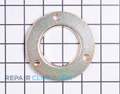Flange Bearing - Part # 1764033 Mfg Part # 03086100