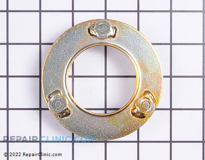 Flange Bearing, Ariens Genuine OEM  03086200