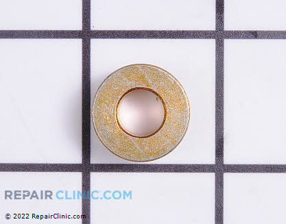 Flange Bushing, Ariens Genuine OEM  05516200
