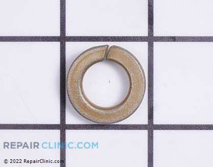 Lock Washer 06306600 Main Product View