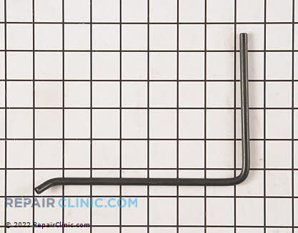 Tang Bender, Briggs & Stratton Genuine OEM  19480 - $8.20