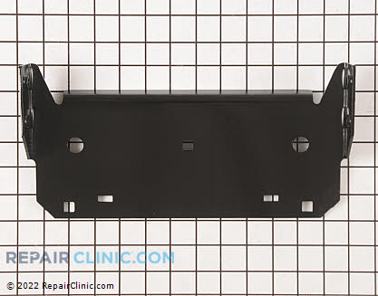 Bracket (Genuine OEM)  169827, 1659823