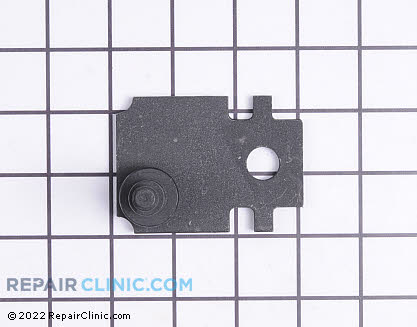 Bracket (Genuine OEM)  401175X004