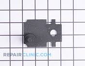 Bracket - Part # 1660267 Mfg Part # 401175X004