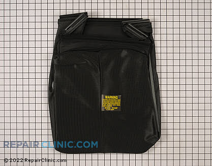 Grass Catching Bag (Genuine OEM)  964-04122