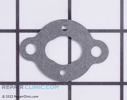 Intake Manifold Gasket (Genuine OEM)  901551001