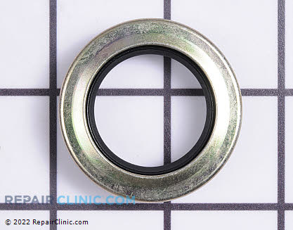 Oil Seal (Genuine OEM)  921-04036 - $9.55