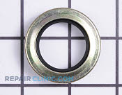 Oil Seal - Part # 1842011 Mfg Part # 921-04036
