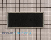 Charcoal Filter - Part # 2220537 Mfg Part # DE63-00367H