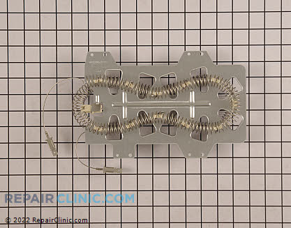 Heating Element (OEM)  DC47-00019A