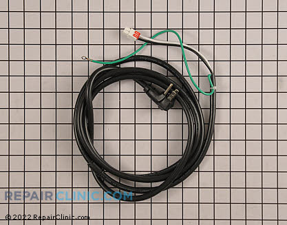 Power Cord (OEM)  DA39-10165E