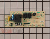 Control Board - Part # 2392416 Mfg Part # D2514-830