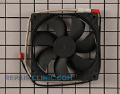 Evaporator Fan Motor - Part # 2112951 Mfg Part # DG7-3.1-BH