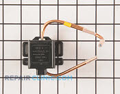 Reversing Valve - Part # 2112446 Mfg Part # DG12-37