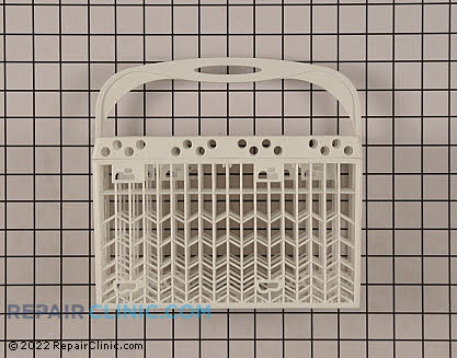 Silverware Basket 673002200049 Main Product View