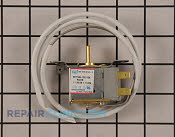 Temperature Control Thermostat - Part # 2112341 Mfg Part # DFF9100.09.D