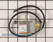 Thermostat - Part # 2319603 Mfg Part # 1.03.02.01.019