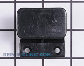 Bracket - Part # 1221594 Mfg Part # RF-0595-19