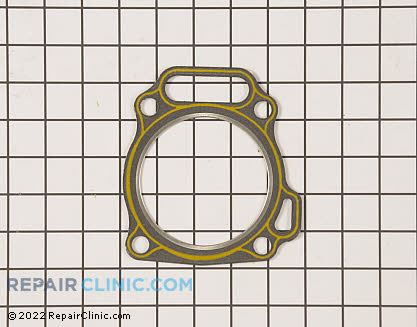 Cylinder Head Gasket (Genuine OEM)  951-11963, 1843971