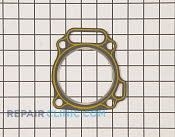 Cylinder Head Gasket - Part # 1843971 Mfg Part # 951-11963