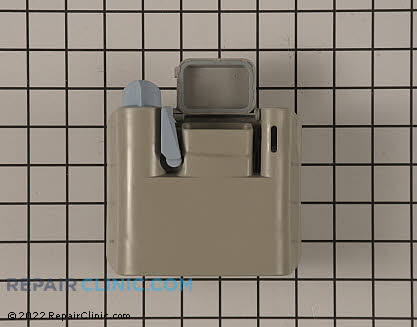Dispenser W10250852       Main Product View