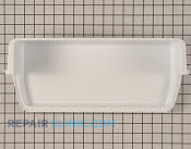 Door Shelf Bin - Part # 2037350 Mfg Part # DA63-04205A