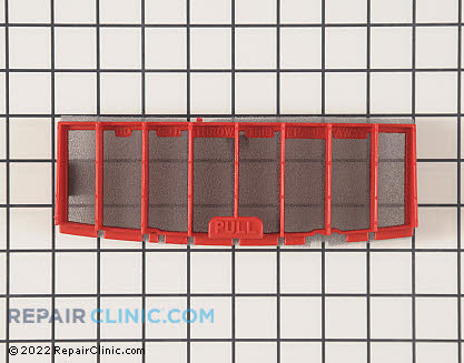 Filter AMC415-2969 Main Product View