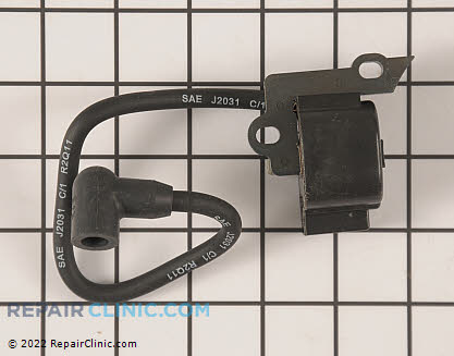 Ignition Coil (Genuine OEM)  530039238, 1985334