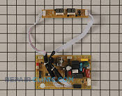 Main Control Board - Part # 2112913 Mfg Part # DG3-26.1
