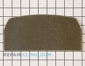 Filter - Part # 2116669 Mfg Part # AMC30K-V31