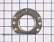 Bearing - Part # 1821193 Mfg Part # 05244B