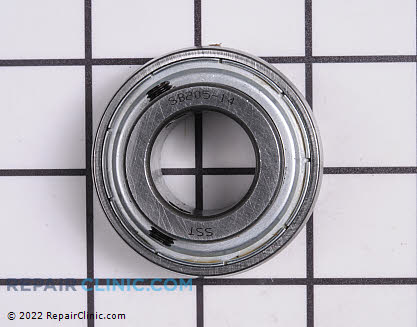 Bearing (Genuine OEM)  941-04024 - $30.55