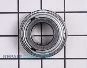 Bearing - Part # 1842940 Mfg Part # 941-04024