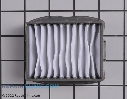 Filter (OEM)  2DT0880000