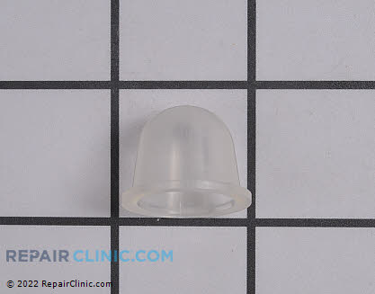 Primer Bulb 49043-2071 Main Product View